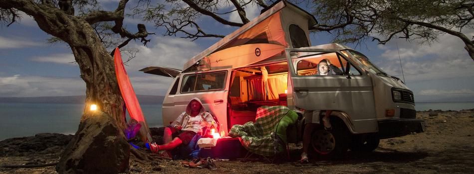 b82704b56d Maui Camper Rentals